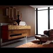 Estilo rústico: Una forma atemporal de hacer tu hogar más acogedor