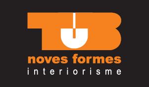 Tub-Noves Formes