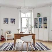 Claves del estilo nórdico en diseño de interiores y decoración