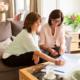 Motivos por los que contratar a un interiorista o diseñador de interiores