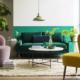 Regla del 60-30-10: Aplícala para acertar con los colores en la decoración de tu hogar