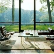 La influencia de la Bauhaus en los muebles y el diseño actuales