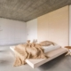 La guía definitiva para tener una casa minimalista