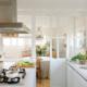 Cocinas office: una excelente apuesta para aprovechar el espacio
