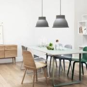 Decoración minimalista: todas las claves
