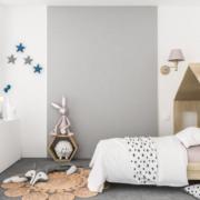 habitaciones infantiles con estilo: Como hacerlo