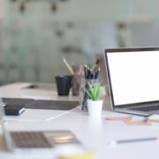 5 pasos para hacer tu oficina en tu casa