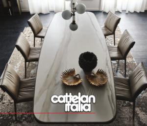 Cattelan Italia 2020