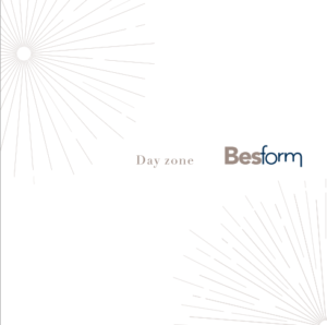 Day zone-Besform