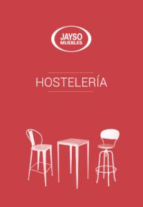 Hostelería-Jayso