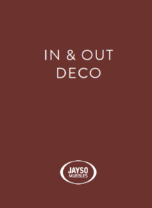 In&Out Deco - Jayso