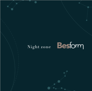 Night zone - Besform