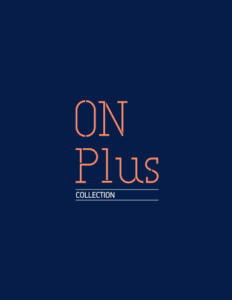 On Plus - Vive