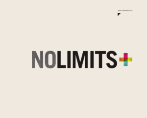 No Limits+ - JotaJotaPe