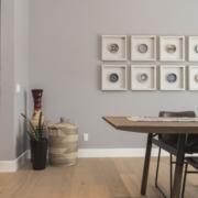 Los errores que cometes al decorar tu casa
