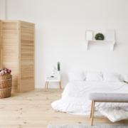 ¿Cómo decorar una casa pequeña y sencilla con poco dinero?