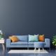 La importancia de los colores a la hora de decorar tu casa