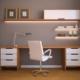 Los mejores consejos para decorar tu despacho en casa