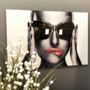 Los accesorios de moda que hacen tu casa única
