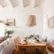 Consejos para hacer manualidades y decorar tu casa