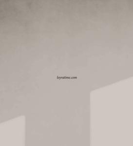 Cubierta catálogo Loyra Time
